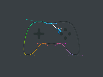 11 Challenging Games to Test Your Design Skills